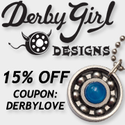 Derby Girl Designs